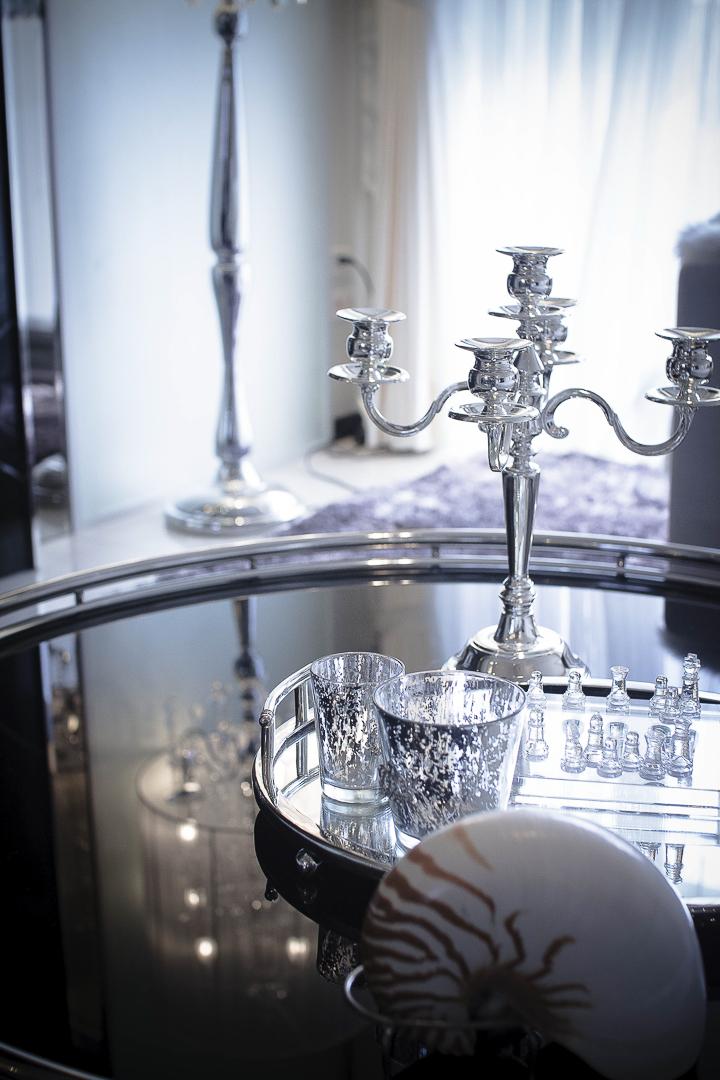 0007_室內設計師推薦風格新古典風Lux II style-30