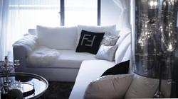 0010_室內設計師推薦風格新古典風Lux II style-29