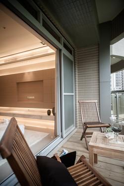 0048_室內設計師推薦風格休閒奢華風Kuan style-46