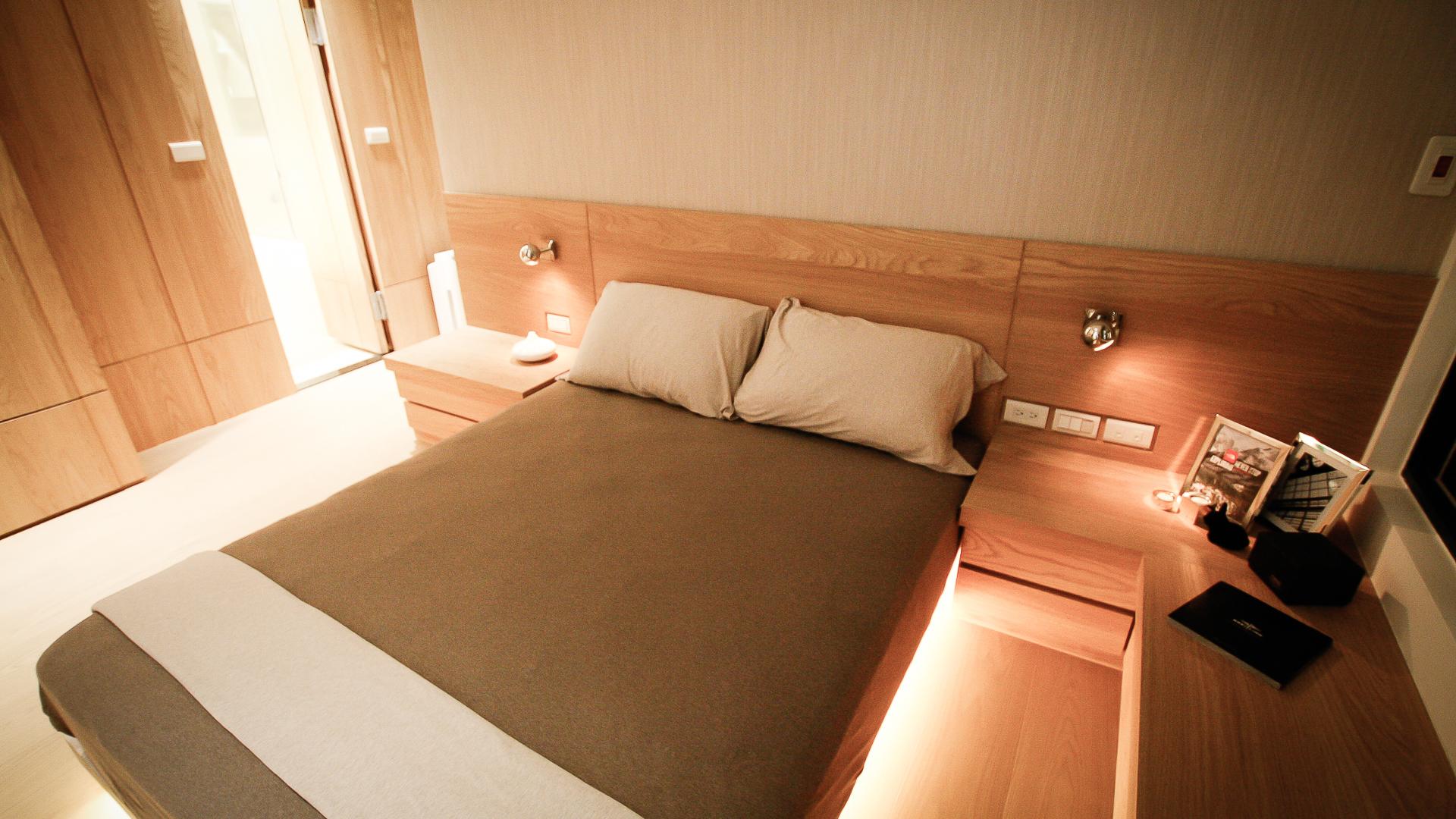 0027_室內設計師推薦風格現代東方風New JP style-27