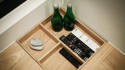 0016_室內設計師推薦風格現代東方風New JP style-16