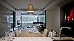 0007_室內設計師推薦風格自然人文風Jia style-7