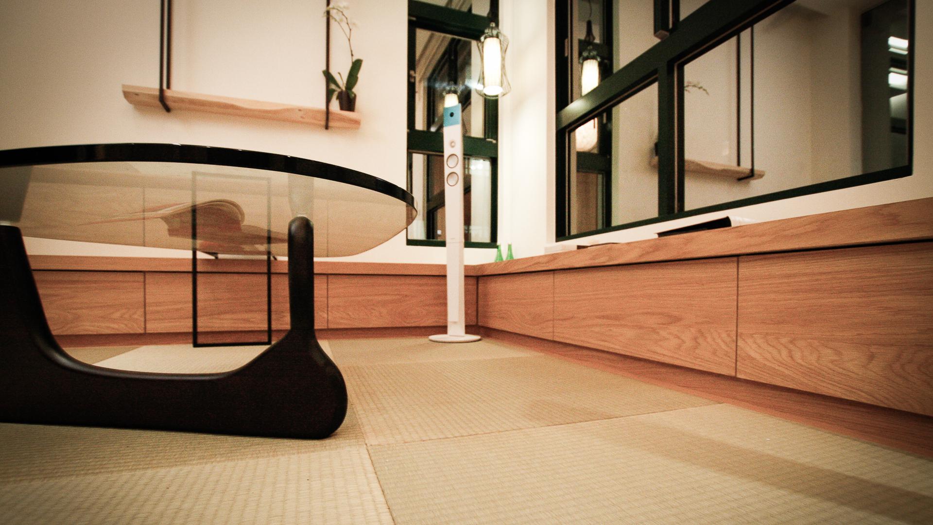 0011_室內設計師推薦風格現代東方風New JP style-24