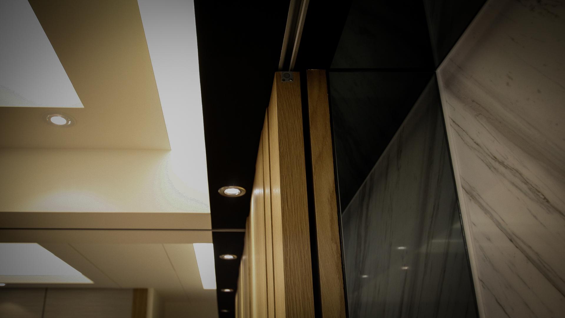 0014_室內設計師推薦風格人文東方風Zen style-15