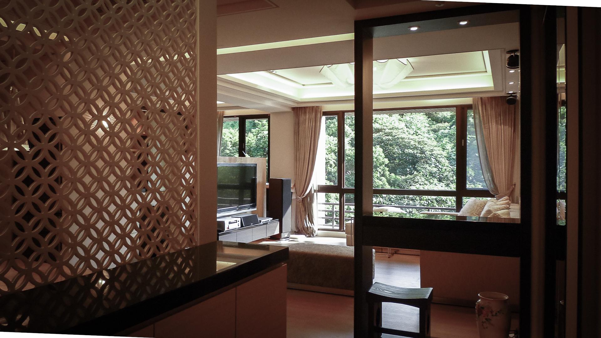 0001_室內設計師推薦風格北歐自然風Nature style-10