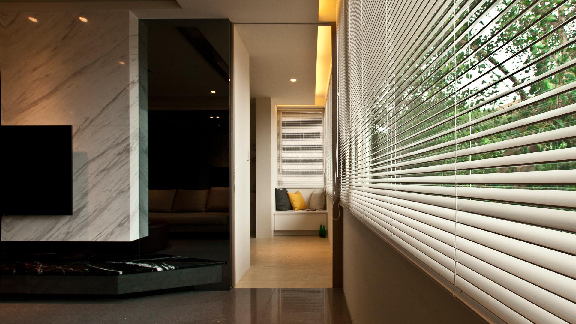 0002_室內設計師推薦風格自然人文風Jia style-3