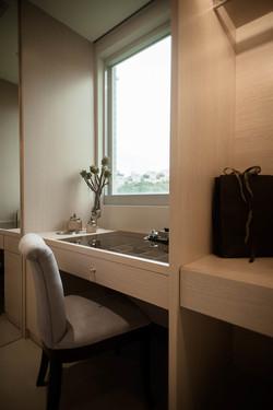 0033_室內設計師推薦風格休閒奢華風Kuan style-32