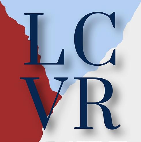 LCVR Logo No Text.png