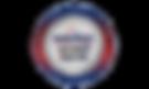 2020-2021 Member Website Badge.png