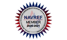 2020-2021 Member Website Badge.png
