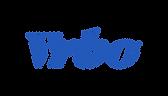 vrbo-logo-1024x584.png