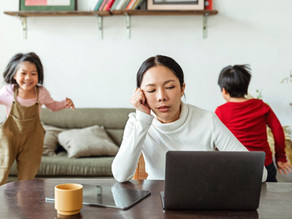 Is Work Life Balance Achievable?