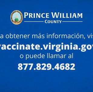 Hagamos todos nuestra parte y vacunémonos.