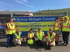 PWC Solid Waste Workers.jpg