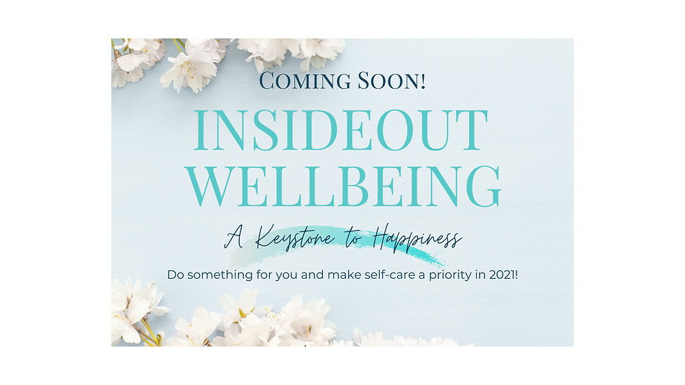 InsideOut Wellbeing.png
