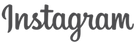 logo-ig-32469_edited.png