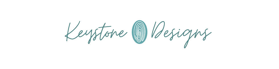 Keystone Designs.png