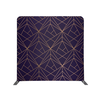 Purple Geometry.png