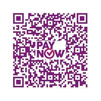 Gwen Pixel Stop_PayNow_QR_Code.jpg