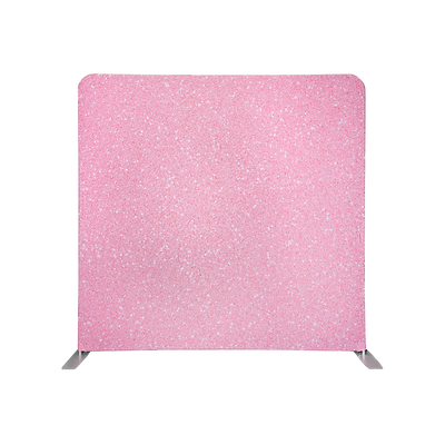 Glitter Pink.png