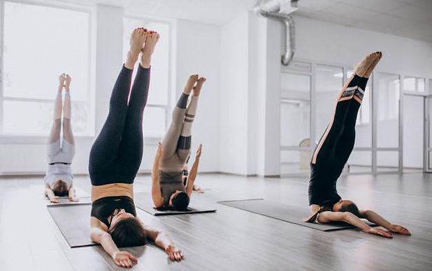 Pilates ado.jpg