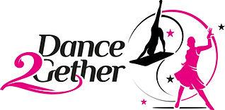 Dance2gether logo CMJN fond blanc.jpg