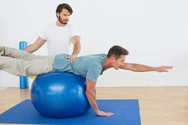 PT pilates.jpg