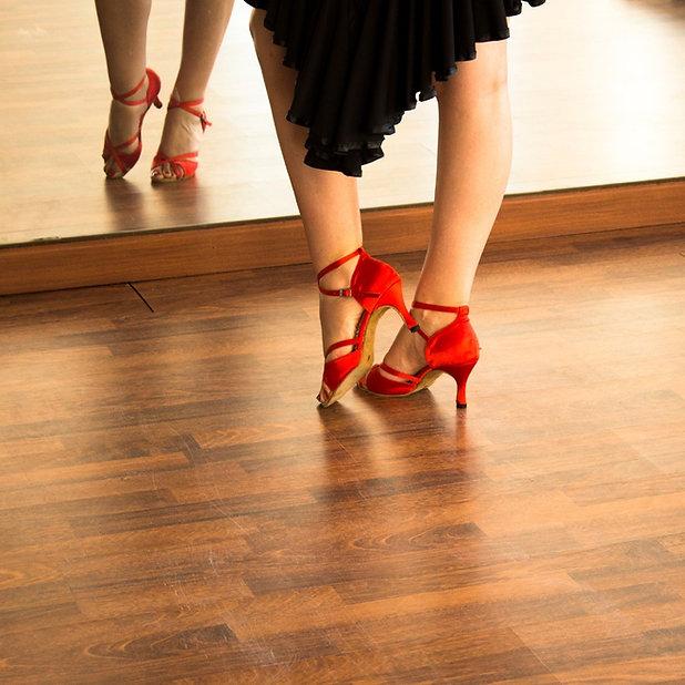 Lady styling II.jpg