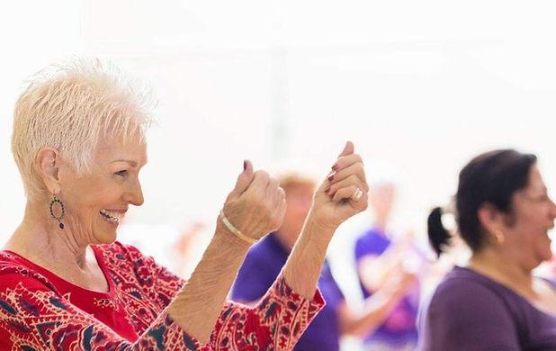Danse senior.jpg
