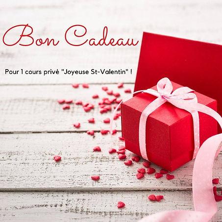 St-valentin bon cadeau.jpg