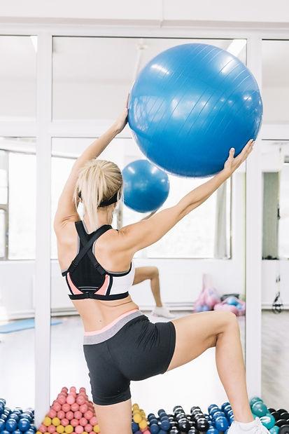Pilates fit.jpg