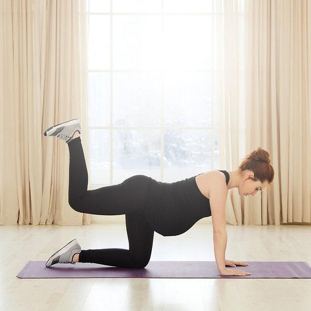 Pilates femme enceinte.jpg