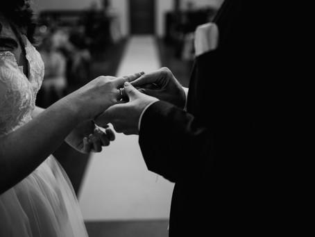 Bruiloft Martijn & Alexandra