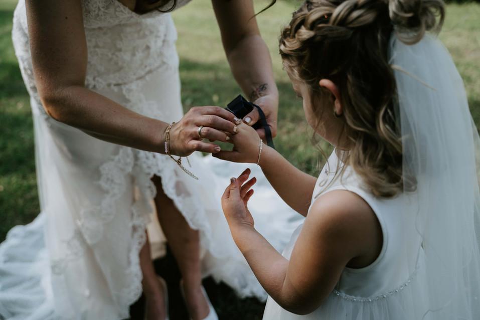 trouwfotograafdrenthe-bruidsfotograafdre