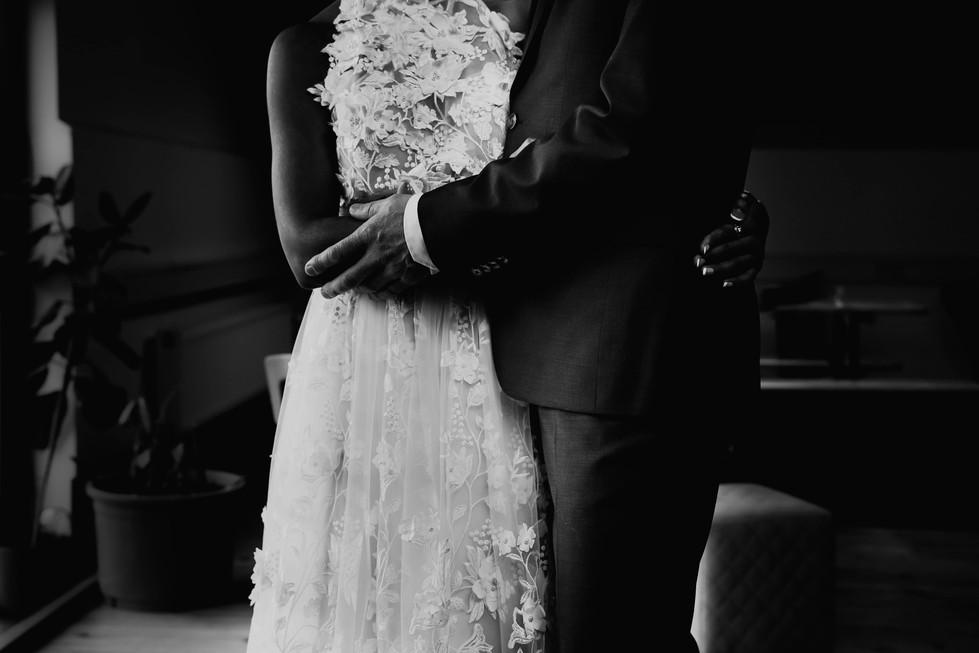 trouwfotograafdrenthe-trouwfotograafnede