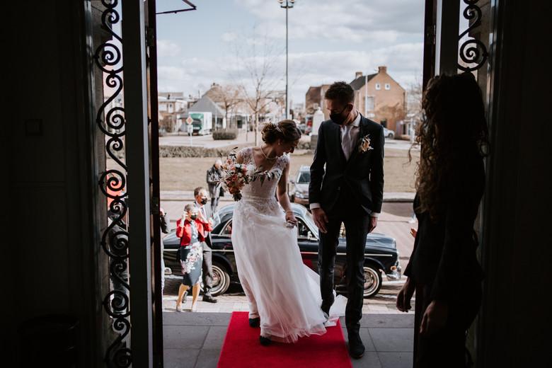 trouwfotograafdrenthe-trouwfotograaf-bru