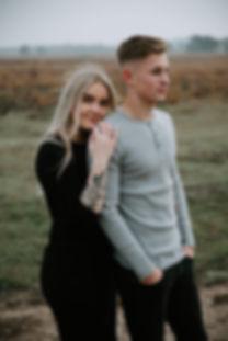 loveshootdrenthe-loveshoot-coupleshootdr