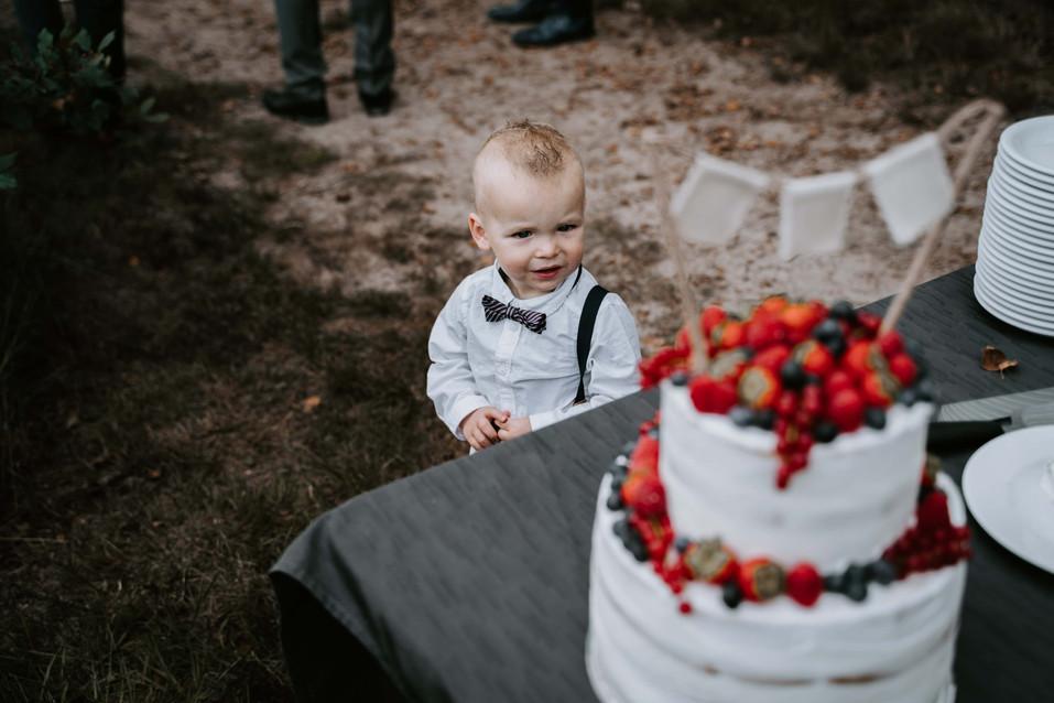 bruidsfotograafdrenthe-trouwenindrenthe-