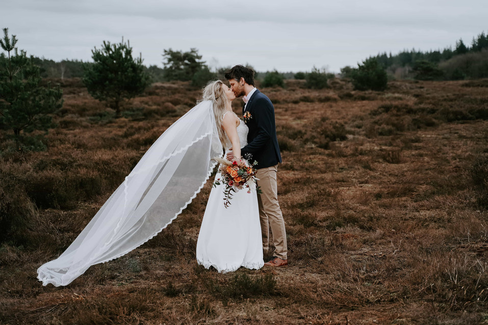 trouwfotograafdrenthe-bruiloftdrenthe-br