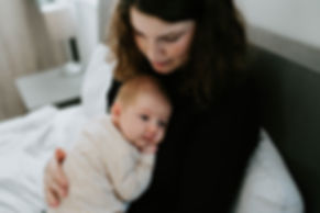 newbornfotograaf-newbornfotograafdrenthe