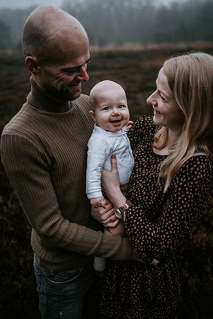gezinsshootdrenthe-gezinfotoshoot-fotosh