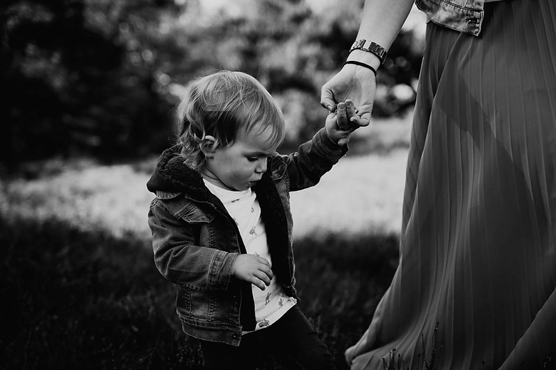 gezinsshoot-familieshoot-fotograafmeppel