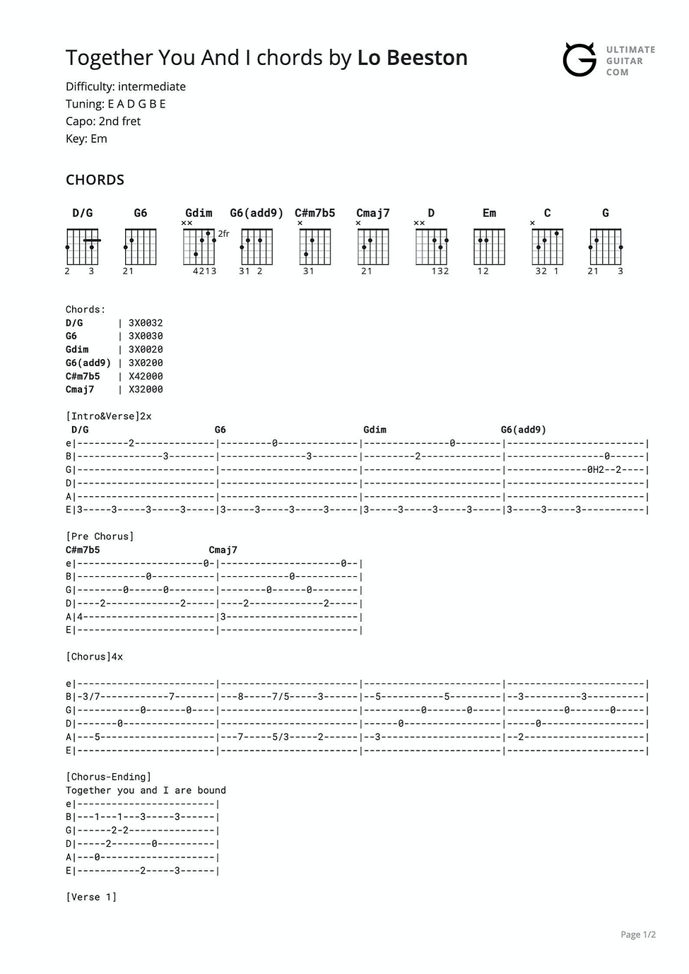 together you and i chords.png