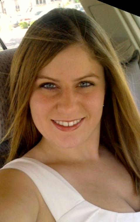 Lauren Levert