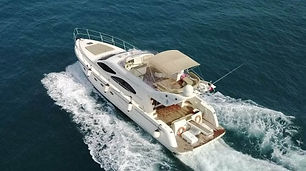 cozmo-55Feet-carnevali-yacht-72px_2_0.jp