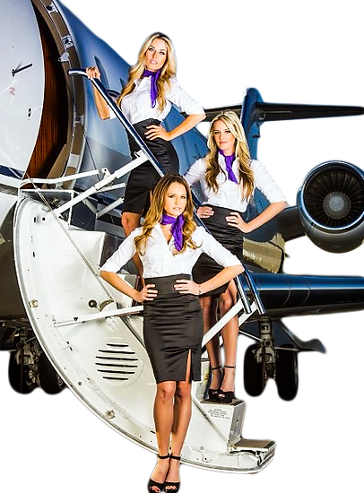 Air Plane.png