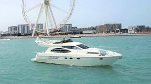 Cozmo50-Azimut-Luxury-Yacht-Rental-Dubai
