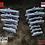 Thumbnail: Early Access - High Calibre: Tabletop Naval Warfare - SHIPWRIGHT PACK