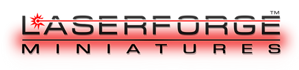 Laserforge Logo_2020 (clear background).