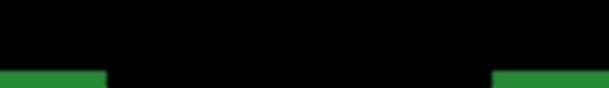 DZC-Logo-Black-Green.png